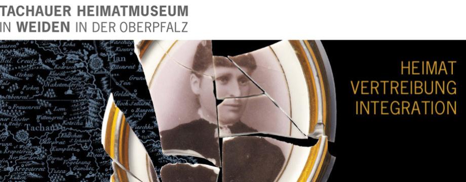 Tachauer Heimatmuseum in Weiden in der oberpfalz